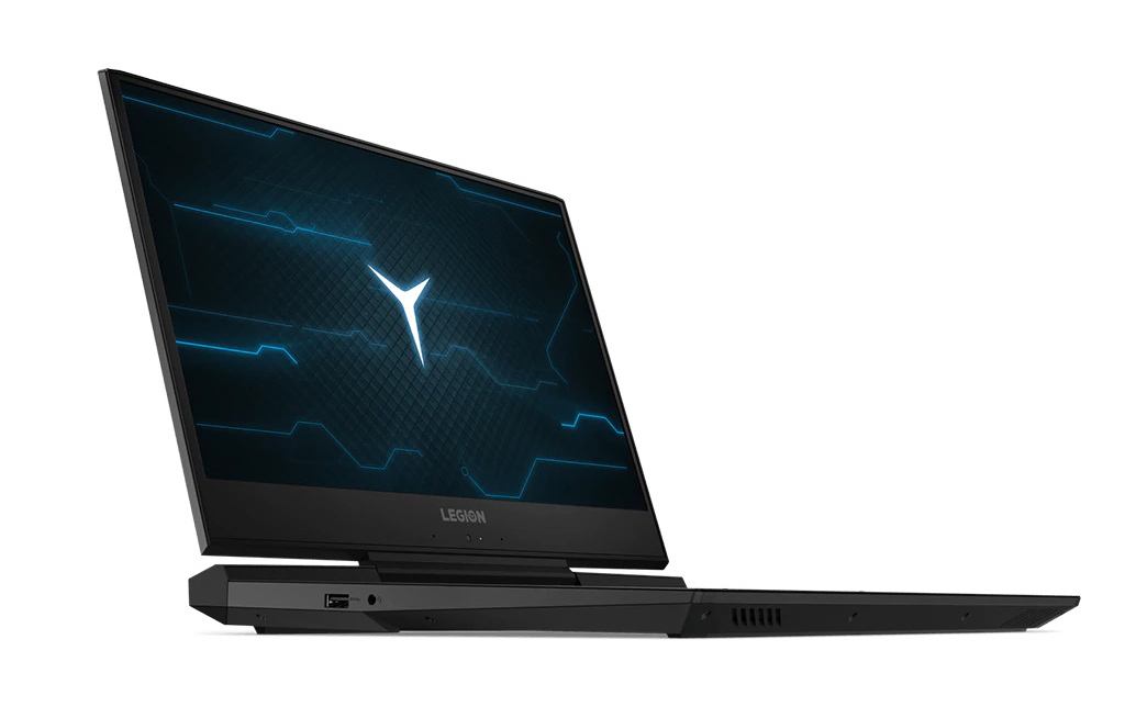 لپ تاپ لنوو مدل LEGION Y545