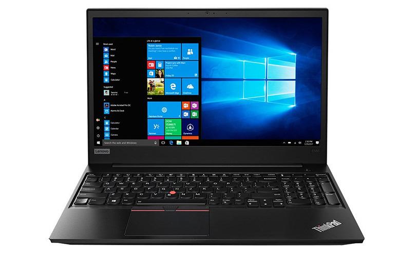 لپ تاپ های لنوو سری Thinkpad