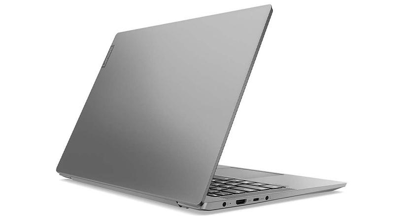 لپ تاپ لنوو مدل S540-k