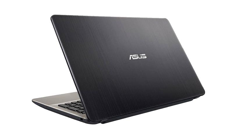 لپ تاپ های لنوو سری X