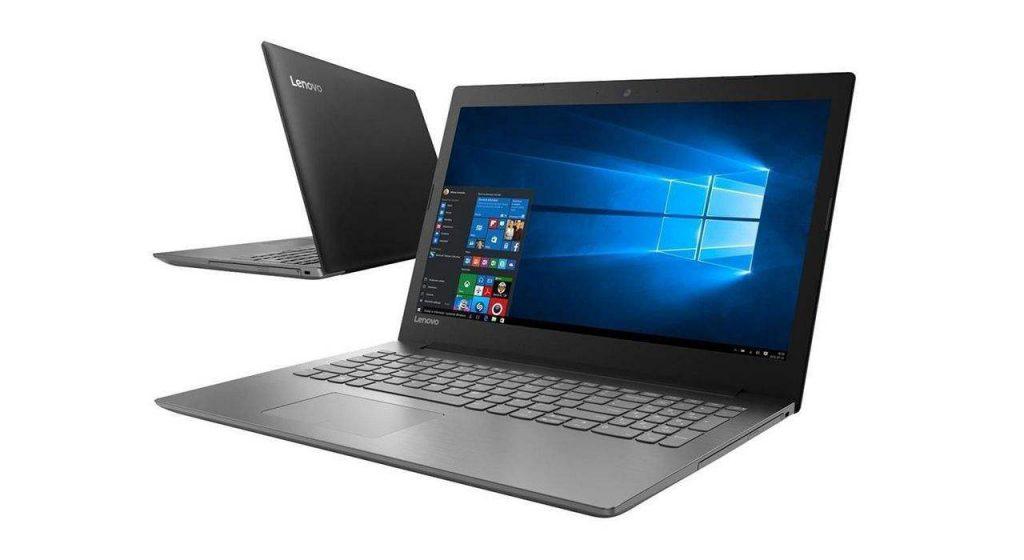 لپ تاپ های لنوو سری S و E