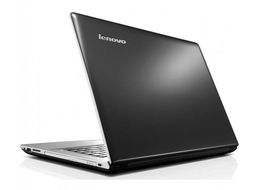 لپ تاپ لنوو مدل z5170