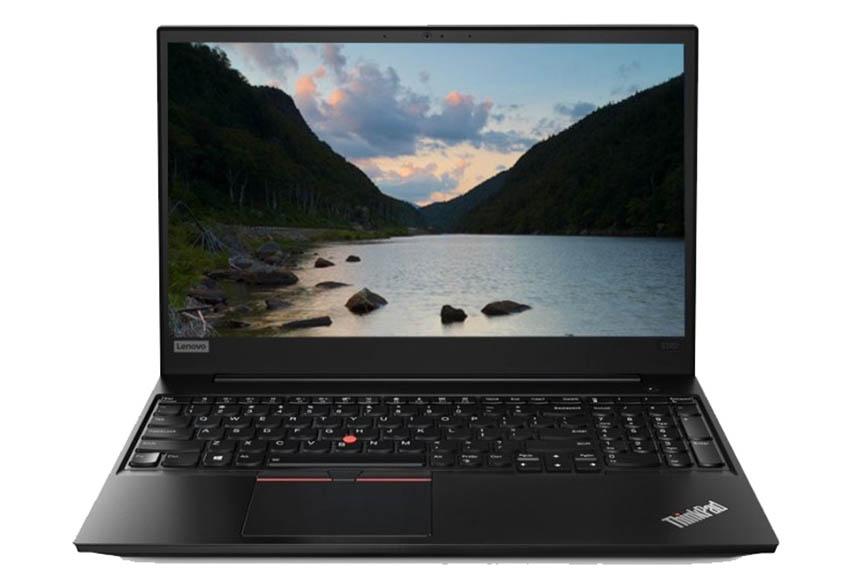 تعمیر لپ تاپ لنوو E580