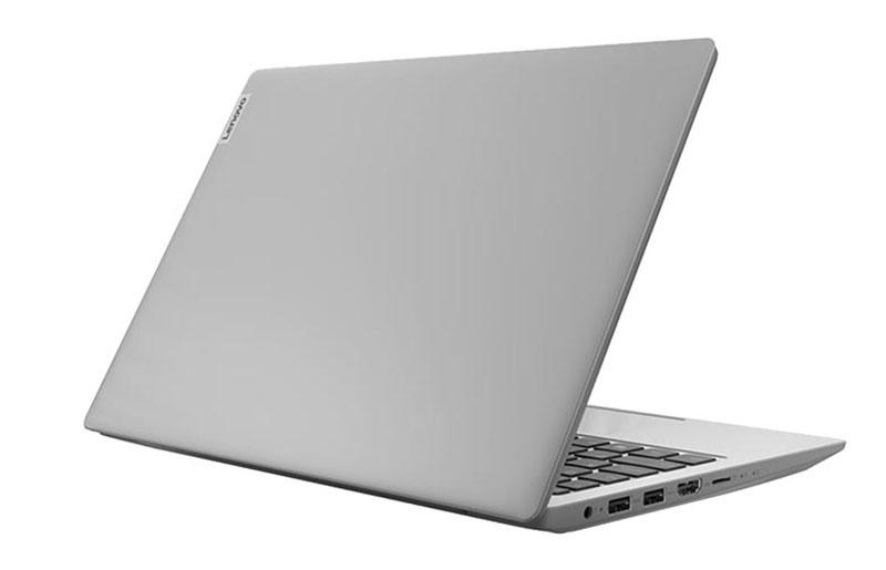 راه های ارتباطی لپ تاپ لنوو ideapad 1