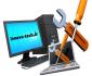 تعمیر لپ تاپ لنوو در محل